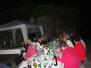 Cena fine picchetti 2012