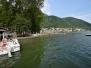 Nuotata Popolare Riva San Vitale 2017