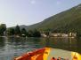Traversata Popolare Riva - 2013